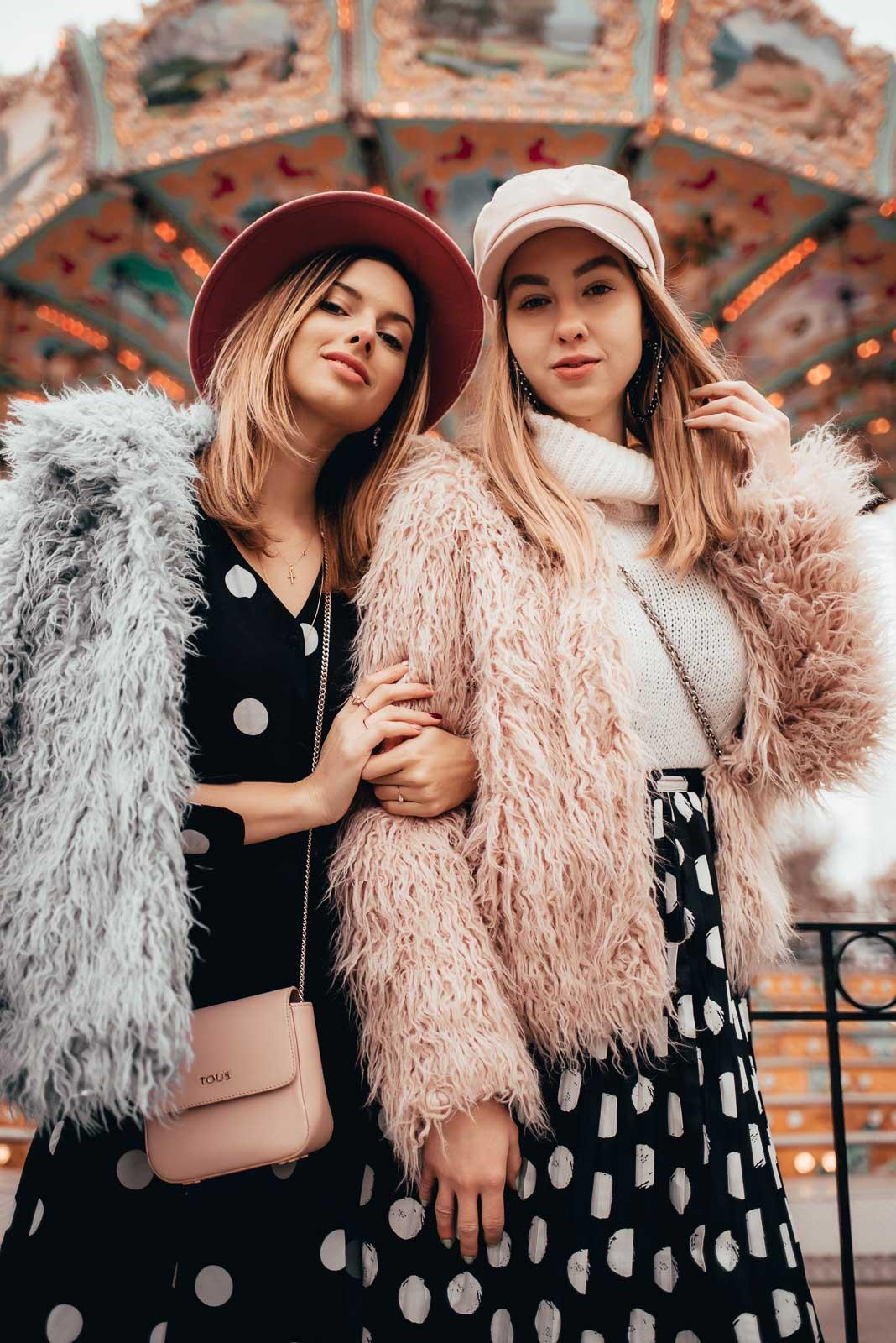 Ivana & Simona